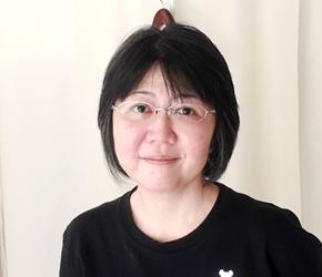 東京都 T.H. 45歳 女性