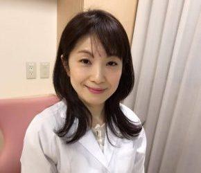 酒田 素子医師